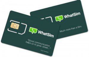 whatsapp-chip-celular